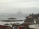 8586a8989bd021ad38f3c9c28812aee1 Bilder i fra Vest - VestforBergen.no - Sotra og Øygarden på nett