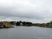 1052763c85971a1ff3dbe06d5edc6c29 Bilder i fra Vest - VestforBergen.no - Sotra og Øygarden på nett
