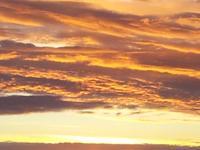8ac61e75e8048178371a43e500472843 Bilder i fra Vest - VestforBergen.no - Sotra og Øygarden på nett