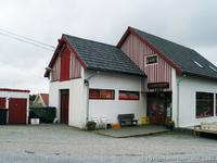 b43581c5a08e9edbc304d285ecf05007 Bilder i fra Vest - VestforBergen.no - Sotra og Øygarden på nett