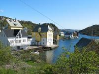 481354f3069307c7380a953251bdbfac Bilder i fra Vest - VestforBergen.no - Sotra og Øygarden på nett