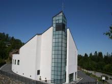 Erdal Kirke