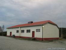 Steinsland ungdomshus