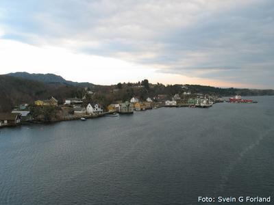 0958ed96c04e49a159d605246cff6fda Bilder i fra Vest - VestforBergen.no - Sotra og Øygarden på nett