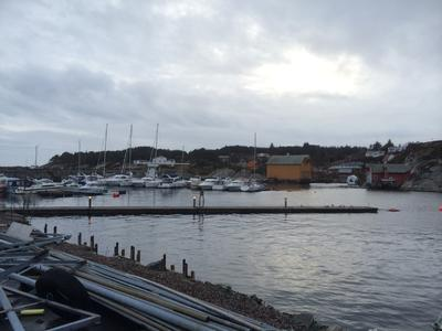 552745336be3e2eba3c7313752017f17 Bilder i fra Vest - VestforBergen.no - Sotra og Øygarden på nett