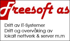 Freesoft