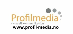 Profilmedia AS