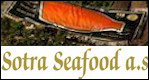 Sotra Seafood