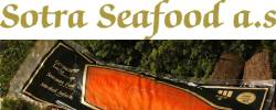 Sotra Seafood AS