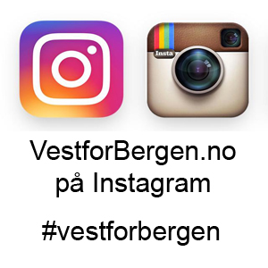 vestforbergeninstagram