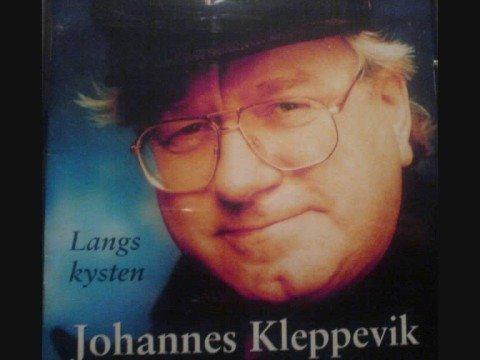 johannes_kleppevik Blogg - Sotra og Øygarden på nett  VestforBergen.no -
