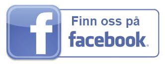 Åpne Facebook