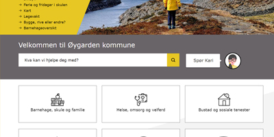 oygardenkommune screen