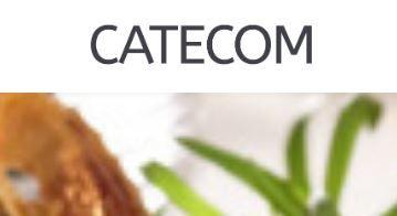 Catecom