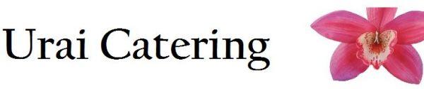 Urai Catering