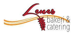 Lenes Bakeri & Catering