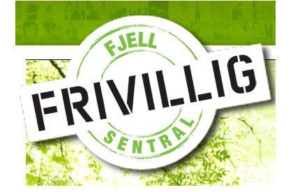 FJELL Frivilligsentral