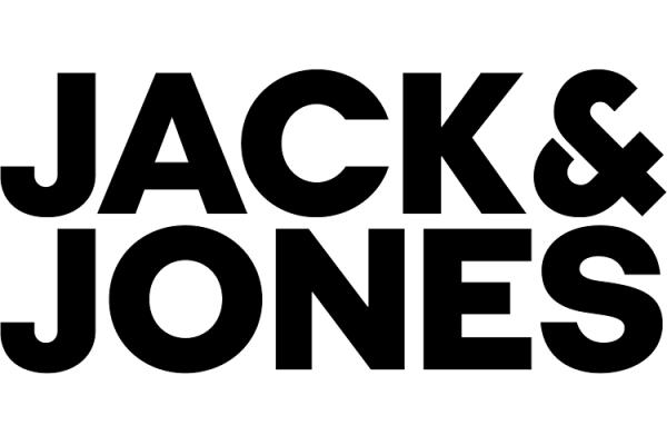 Jack & Jones - Sartor Senter