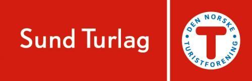 Sund Turlag
