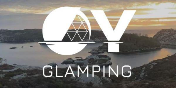 Algrøy Glamping