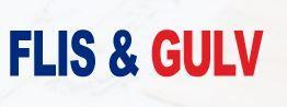 Sotra Flis & Gulv AS