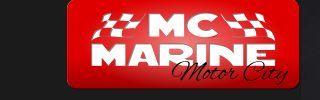 MC-Marine AS