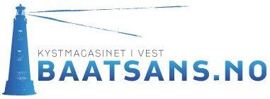 Baatsans.no