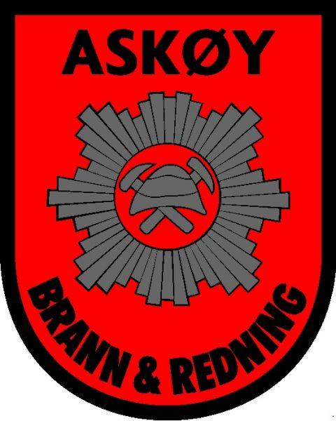 Askøy Brann og Redning