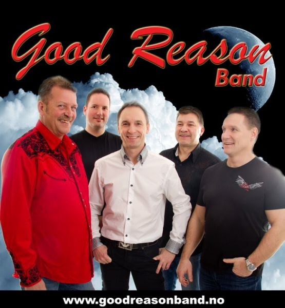 Good Reason Band