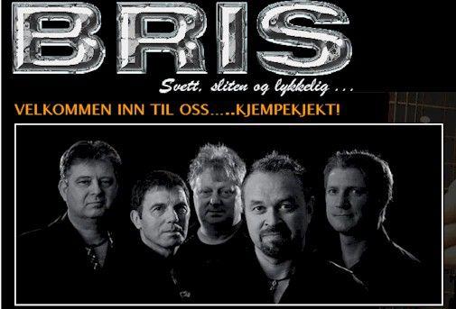 Bris Band