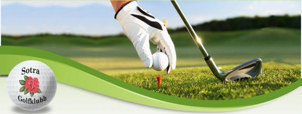 Sotra Golfklubb