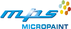 MPS Micropaint Bergen