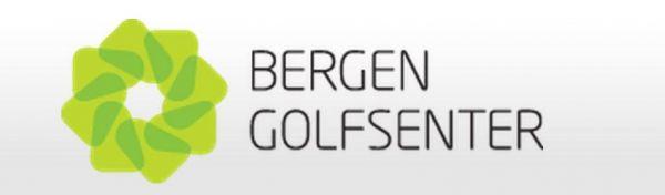 Bergen Golfsenter