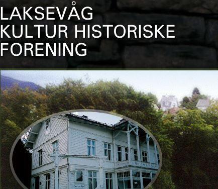 Laksevåg Lokalmuseum