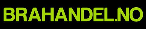 Bra Handel