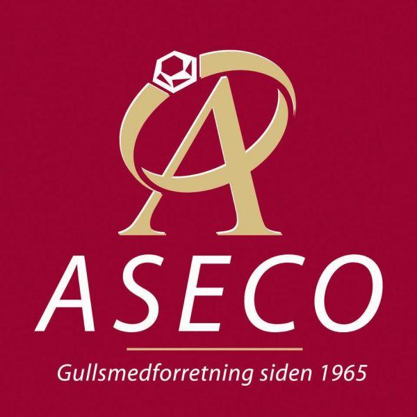 Aseco Gull & Sølv Sartor