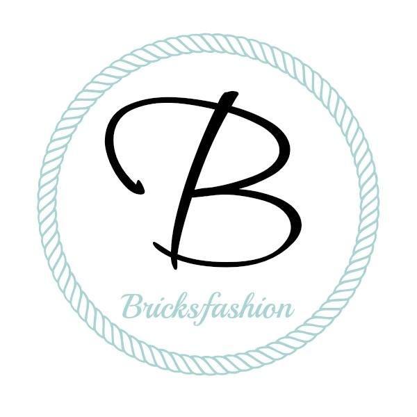 Bricks Fashion