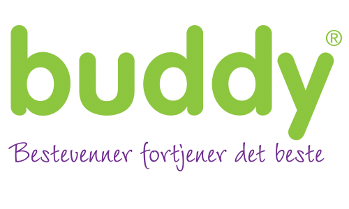 Buddy Sartor Senter