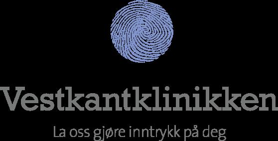 Vestkantklinikken avd Askøy
