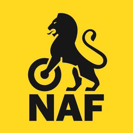 NAF Norges Automobil-Forbund