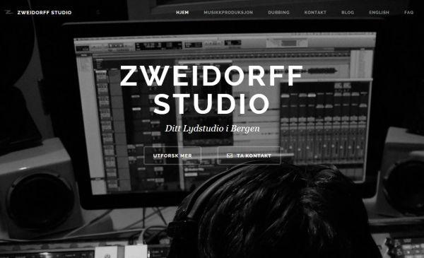 Zweidorff Studio
