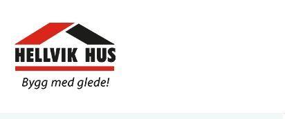 Hellvik Hus Sotra AS