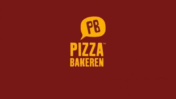 Pizzabakeren Sartor
