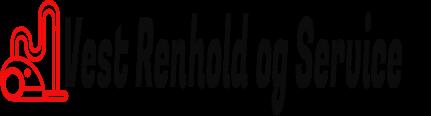 Vest Renhold og Service DA