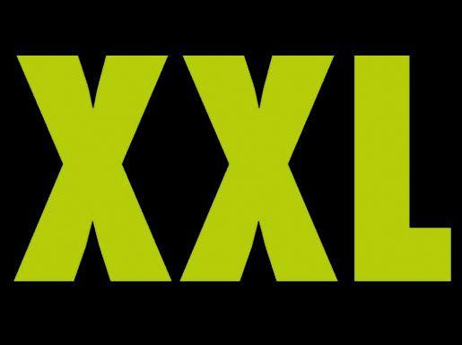 XXL Sartor