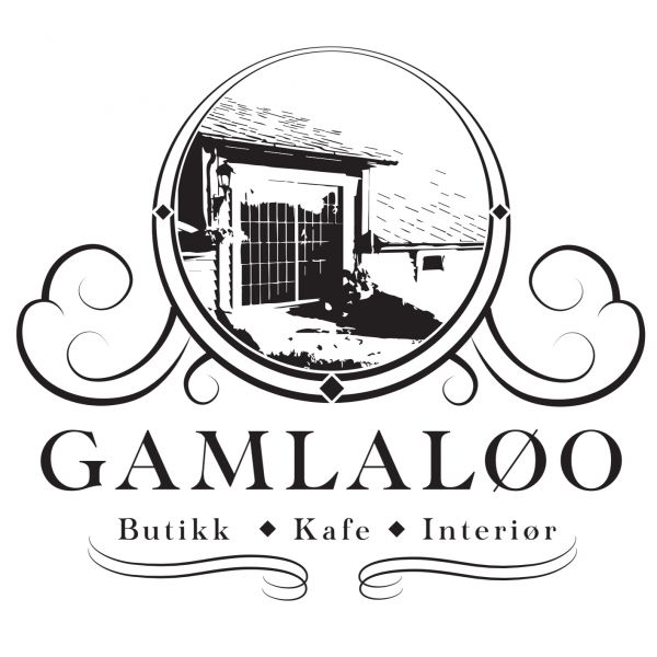 Gamlaløo i Tælavåg