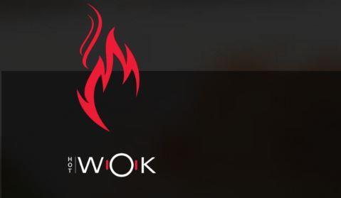 Hot Wok Sartor