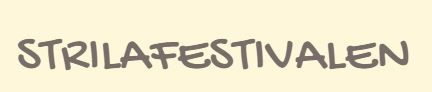 Strilafestivalen