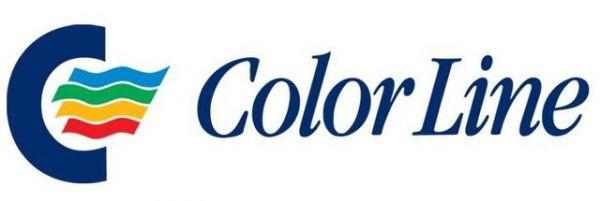 Color Line AS
