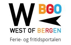 West of Bergen